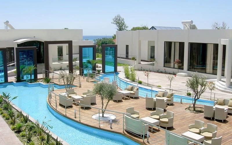 afandou-bay-resort-7095100-1430999115-ImageGalleryLightbox