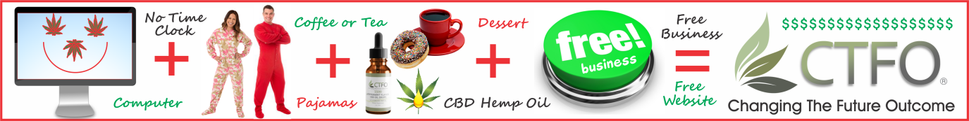 4 Common Myths About CBD Oil That Are FALSEHOODS!