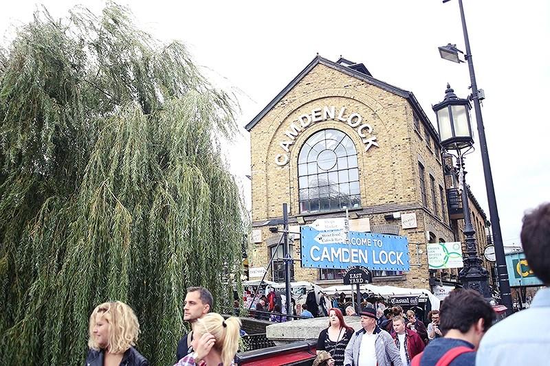 krist.in london travel camden