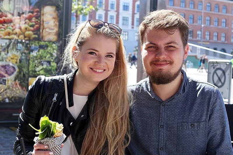 krist.in københavn reise copenhagen torvehallerne juice