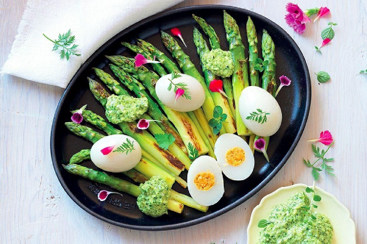 Cosa si mangia in Italia per Pasqua? Vad äter man i Italien på Påsken? ( med översättning på Itakie