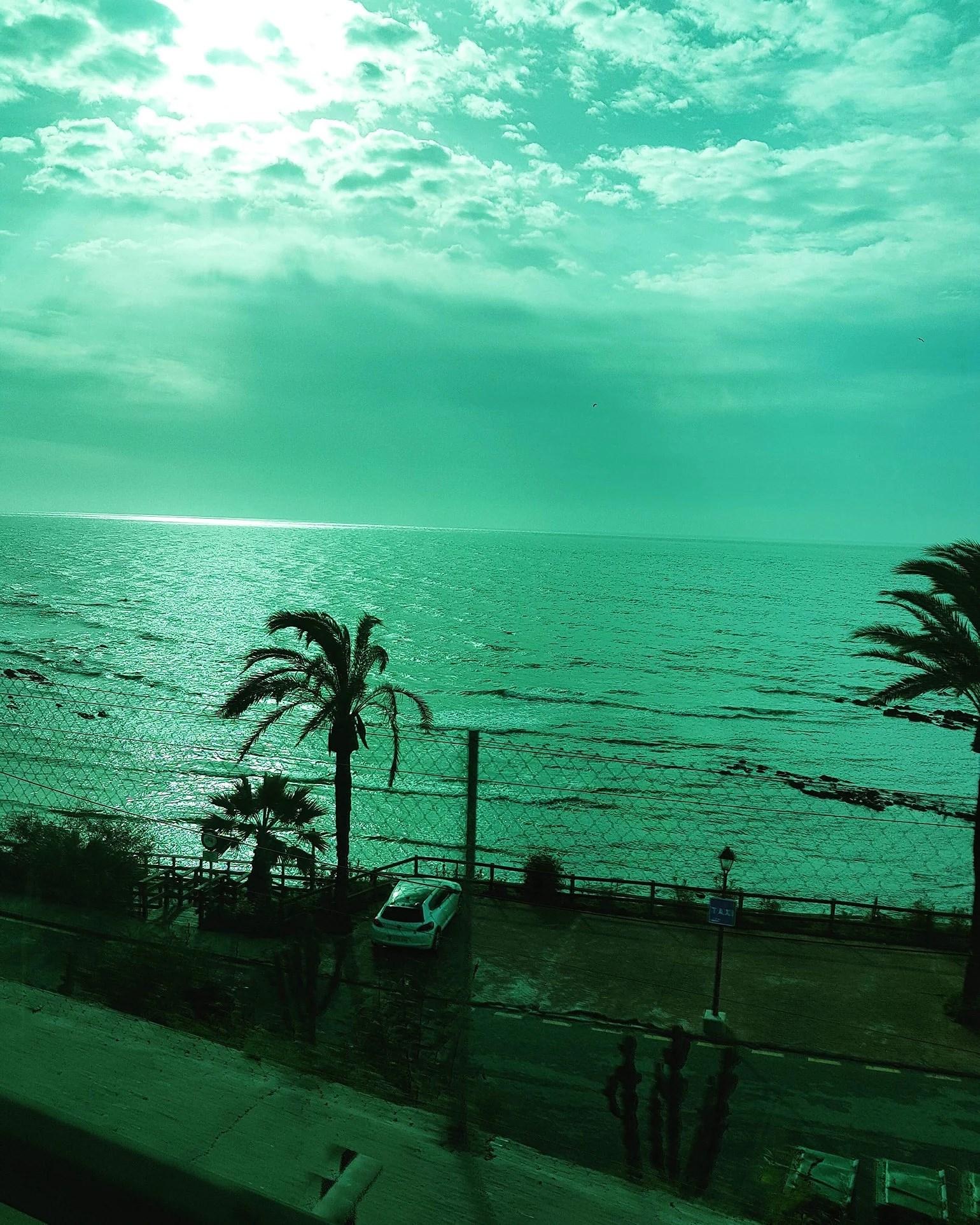 Fuengirola || Spain