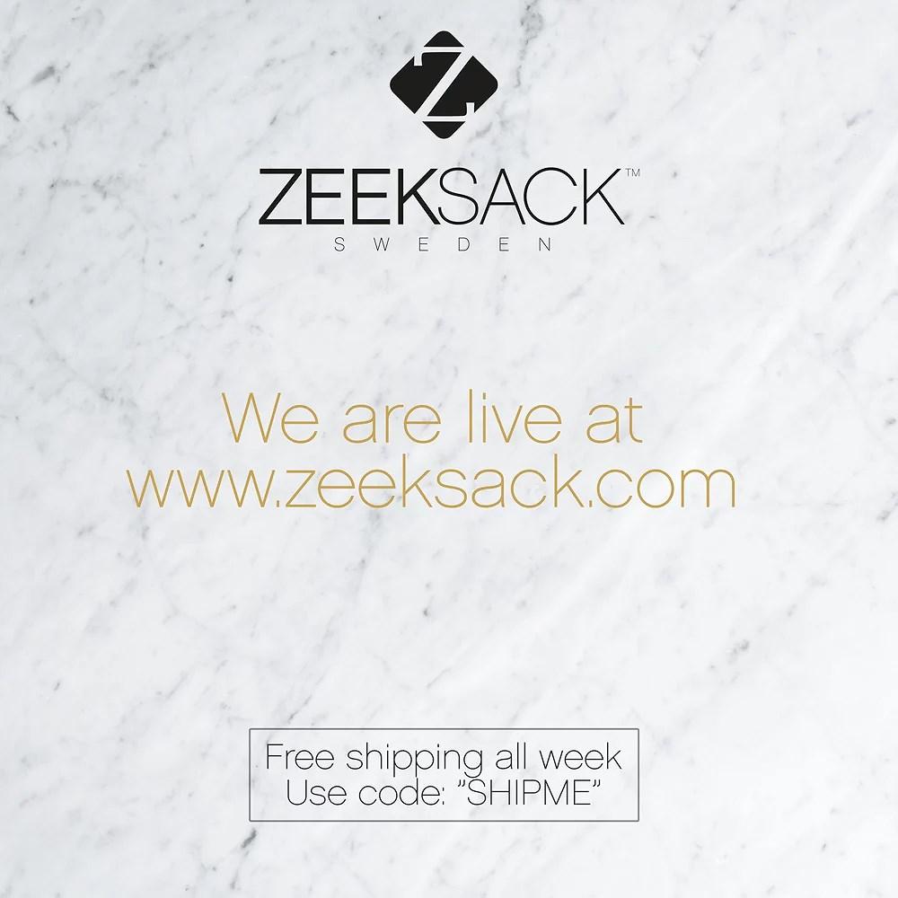 ZS-live