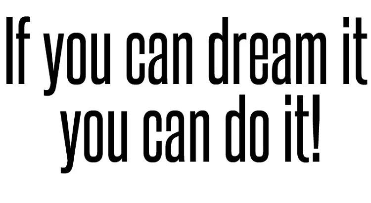 6 sätt att få upp motivationen