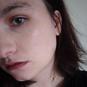 MakeupbyDaniela