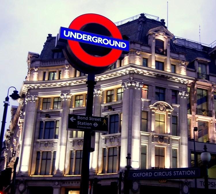 LONDONTIPS?