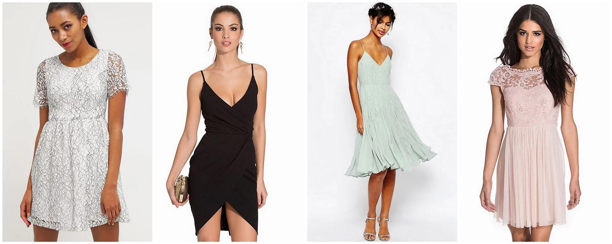sommar-klänning-2