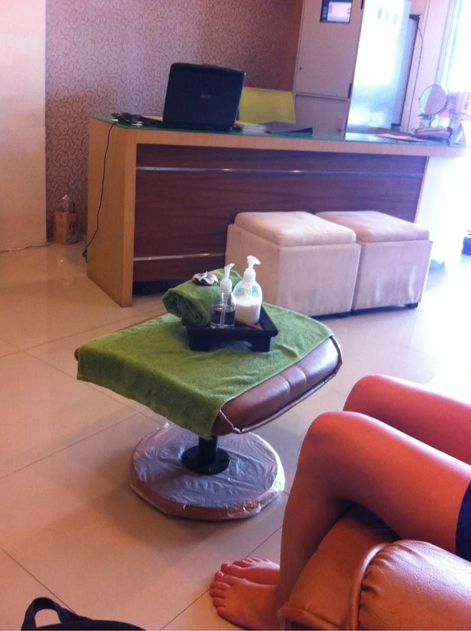 massage hägersten lalita thai