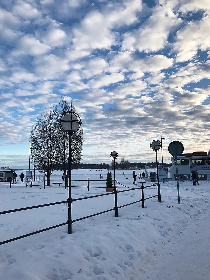 kuopio-3