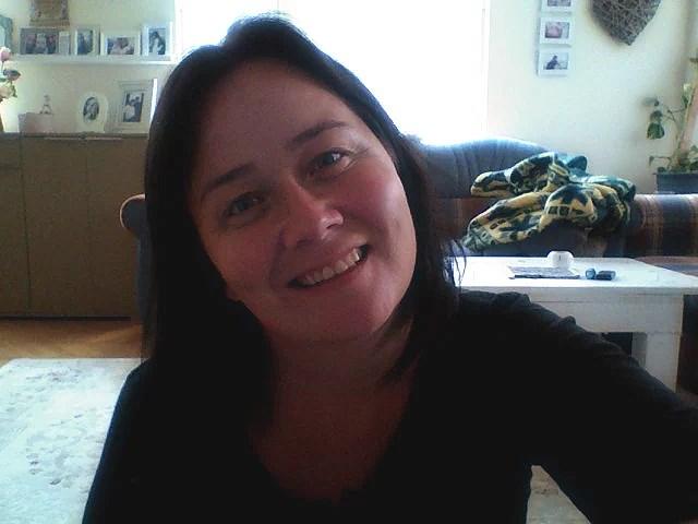 webcam_image