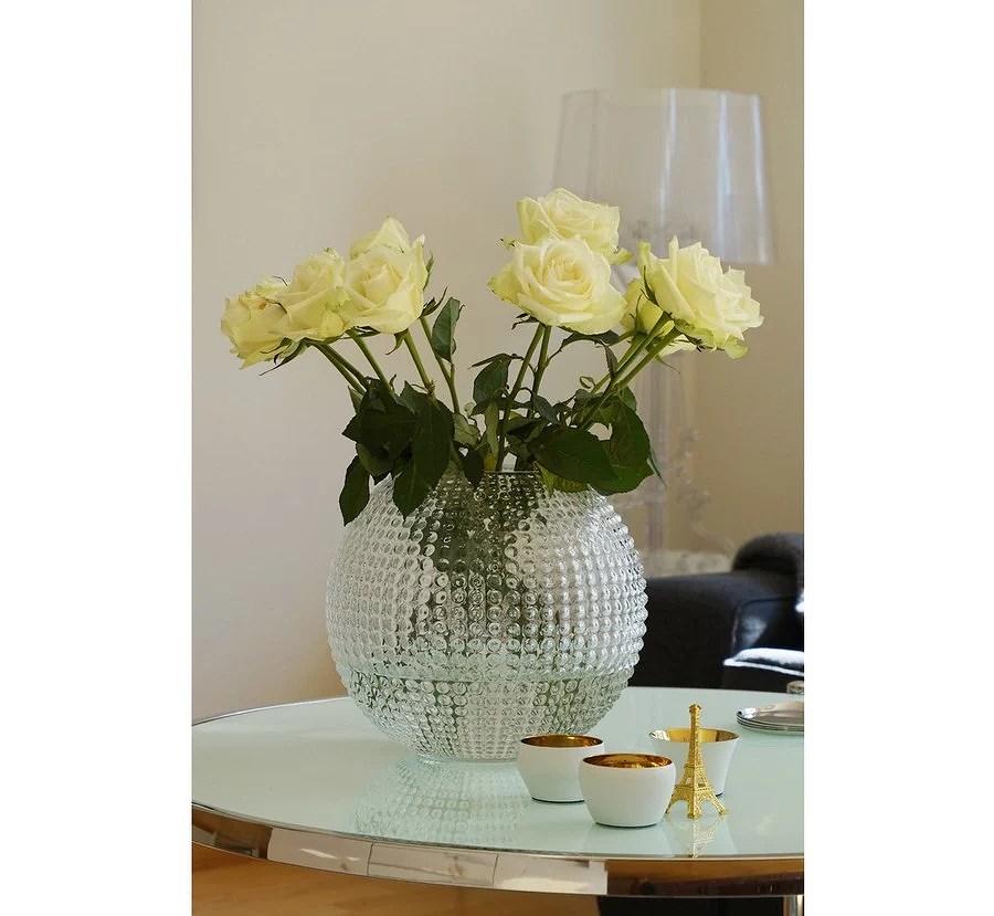 0101 blomma