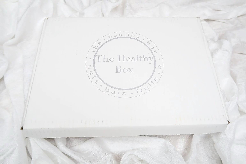 The Healthy Box!