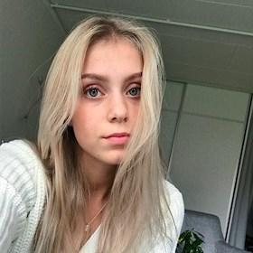 MatildaNilsson