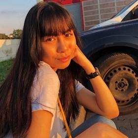 Christinabae