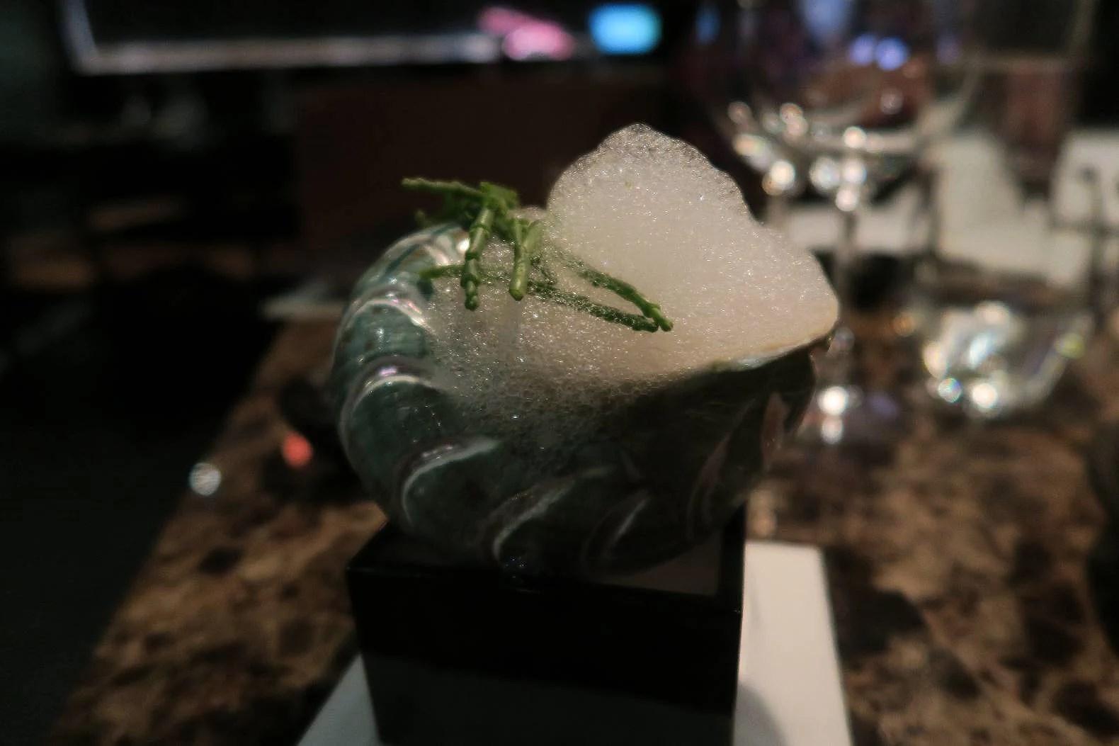 Kasai - Asian food and fun cocktails