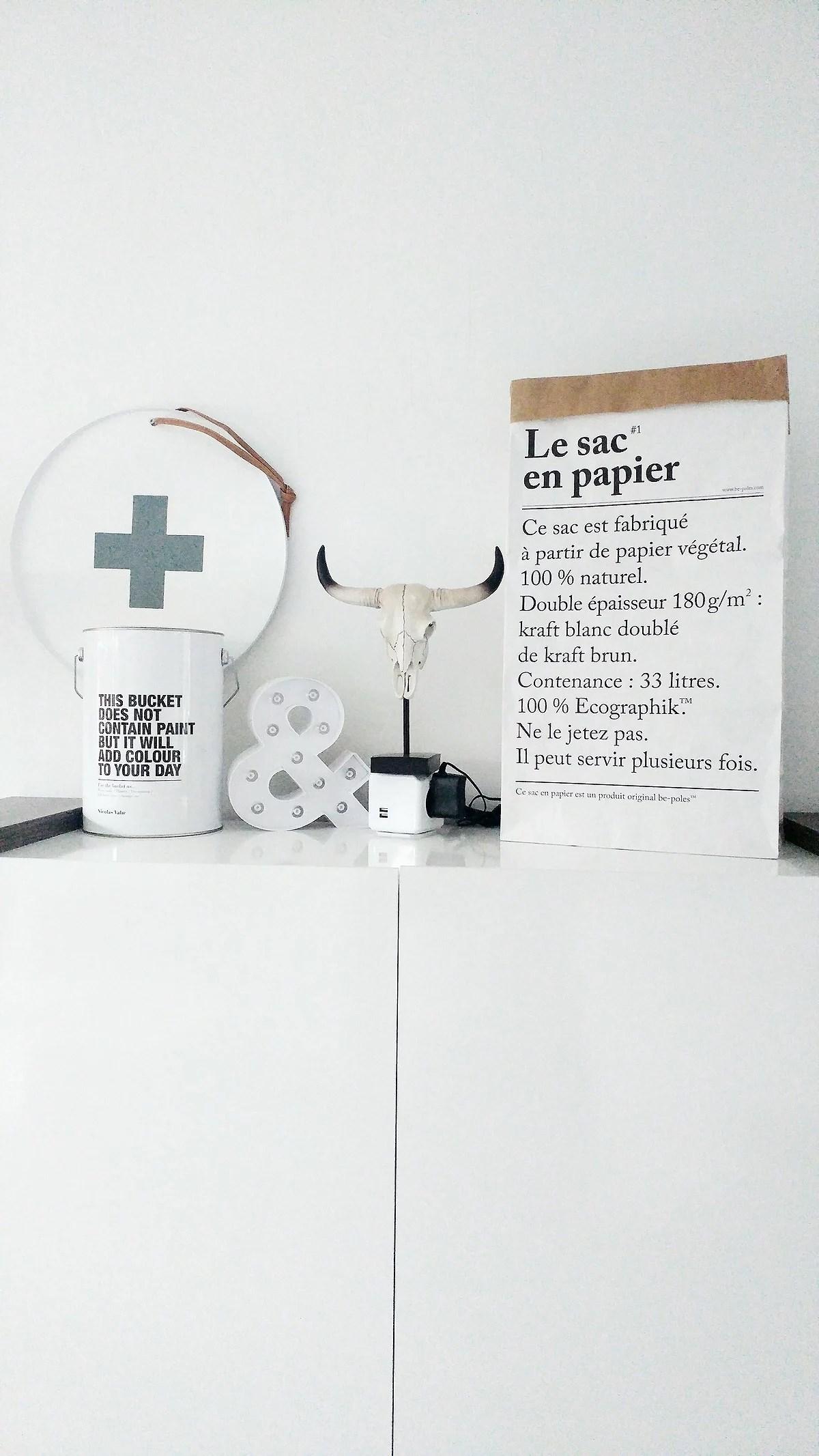 DIY magneten maken