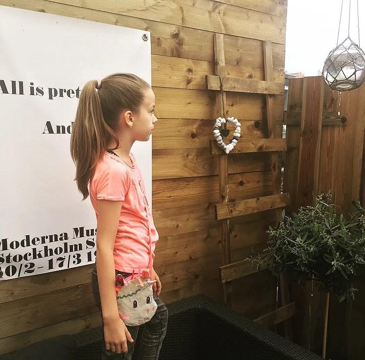 Lilliputiens tasje en portemonnee