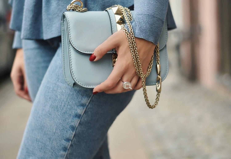 valentino-studded-bag