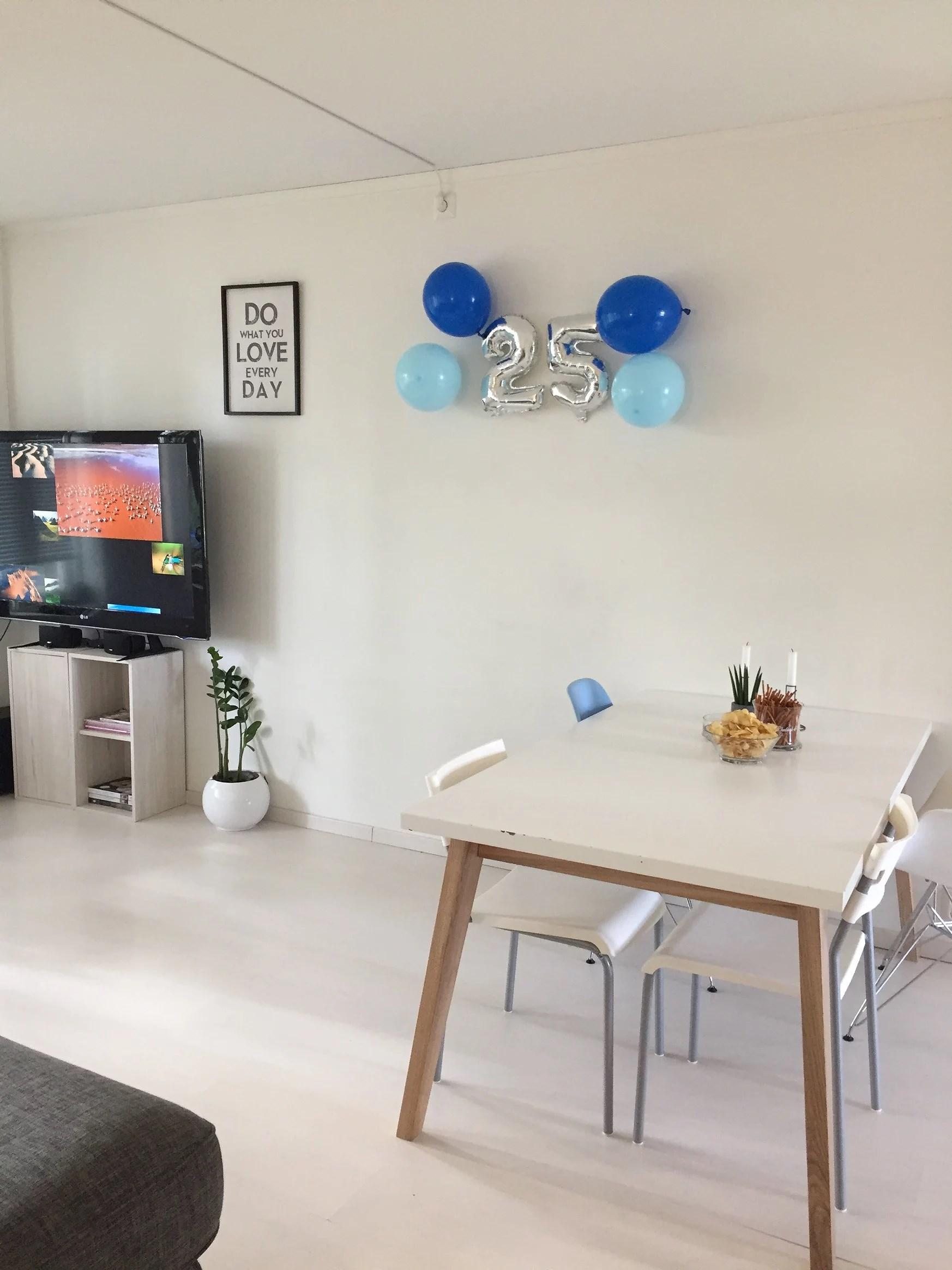 Suprise !