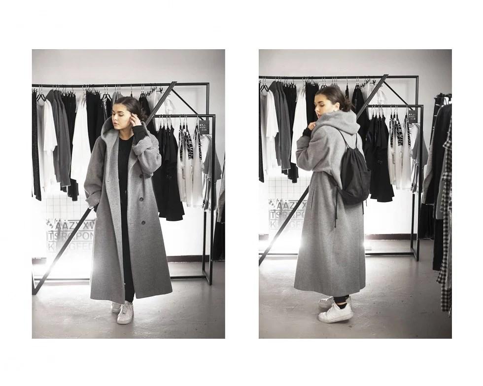 greycoat3