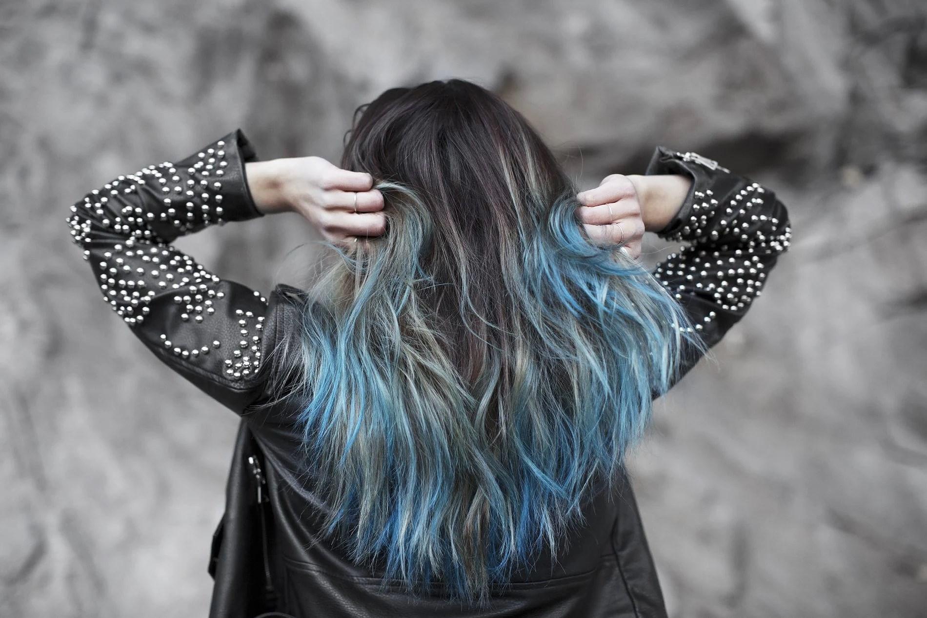 hairgoals1