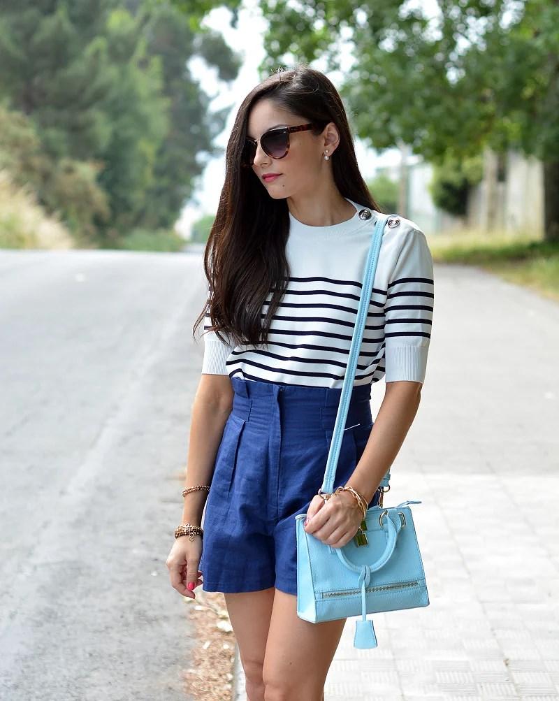 zara_ootd_outfit_oasap_navy_como_combinar_03