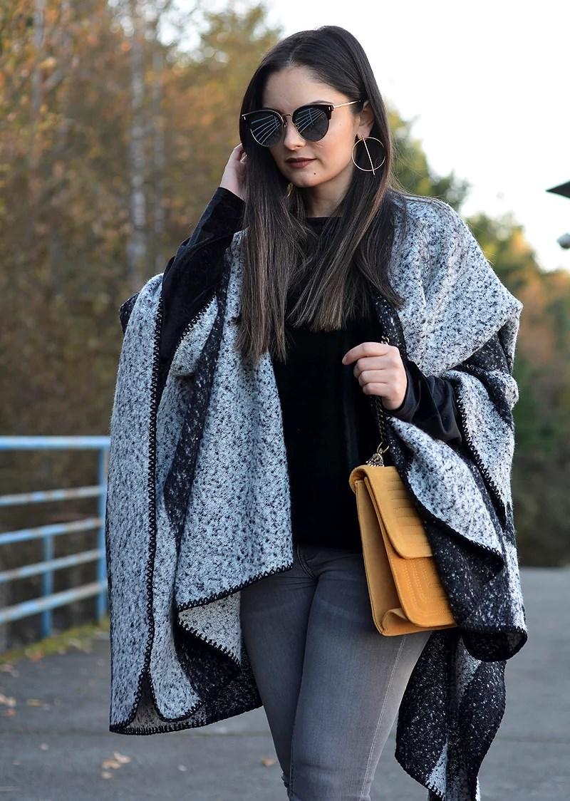 zara_topshop_justfab_romwe_outfit_lookbook_capas_09