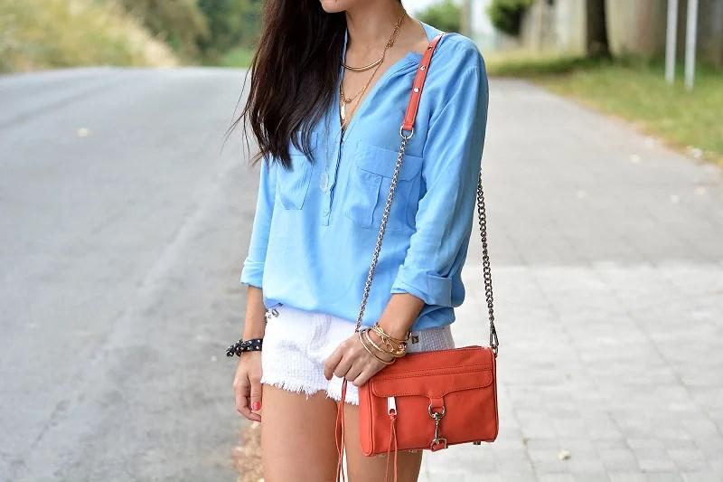 zara_ootd_outfit_shorts_sheinside_camisa_como_combinar_08
