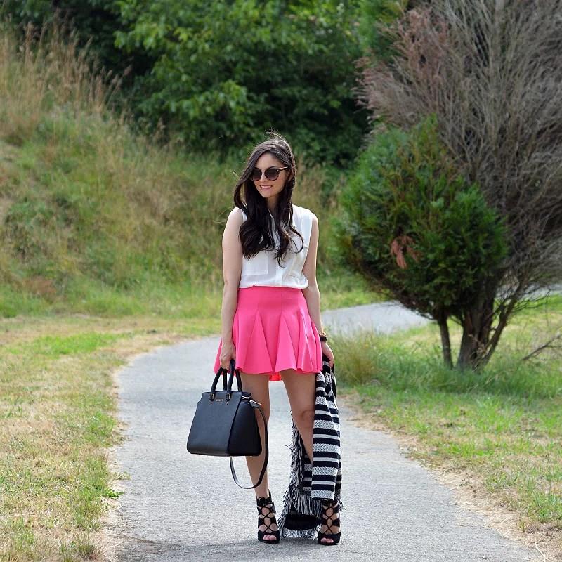zara_bershka_ootd_outfit_choies_05