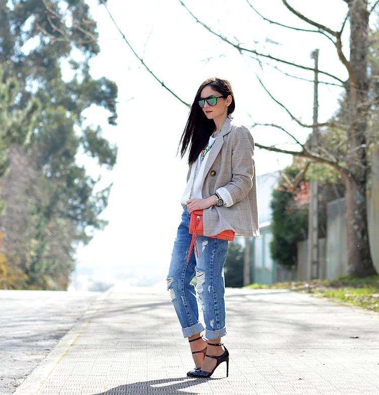 Zara_ootd_outfit_boyfriend_jeans_rebecca_minkoff_choies_05