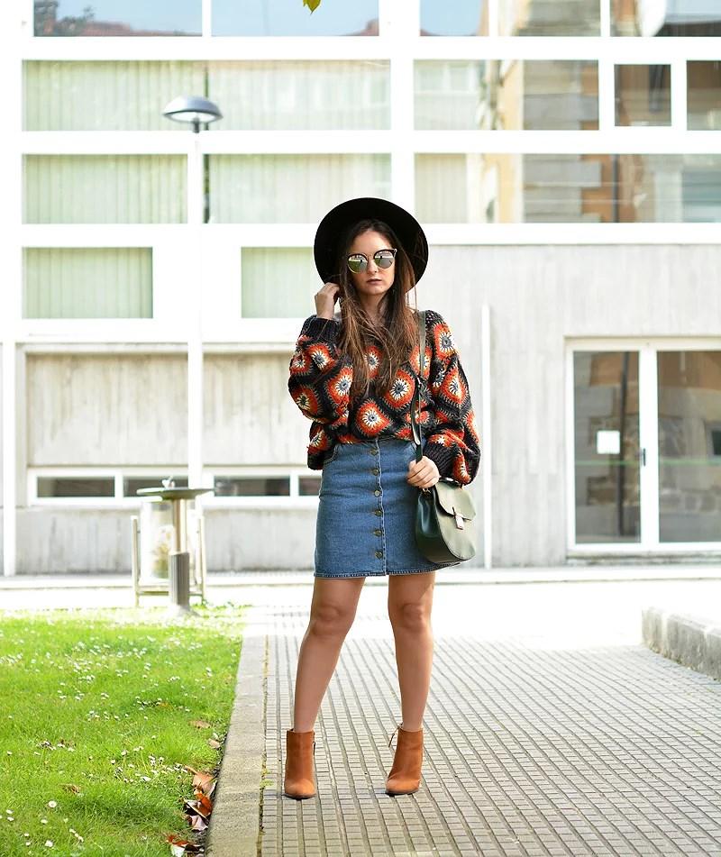 zara_asos_lookbook_outfit_02