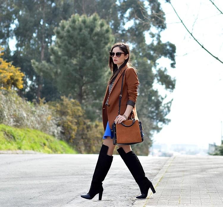Zara_tfnc_choies_ootd_outfit_lookbook_camel_blue_highboots_08