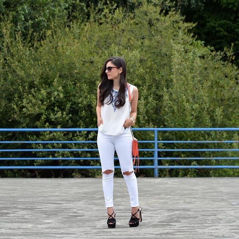 ZARA_topshop_oasap_blanco_outfit_02
