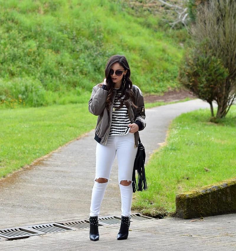 zara_ootd_outfit_lookbook_streetstyle_topshop_05