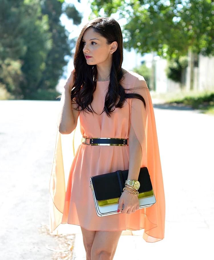 zara_chicwish_vestido_capa_ootd_outfit_como_combinar_choies_06