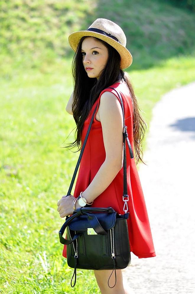 Red Dress_06