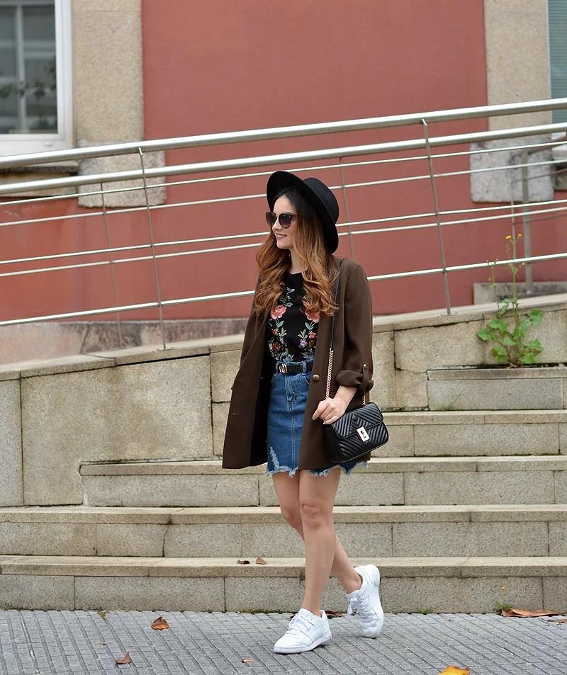 zara_ootd_outfit_lookbook_street style_romwe_11