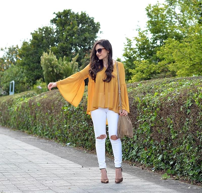 zara_ootd_sheinside_outfit_lookbook_topshop_02