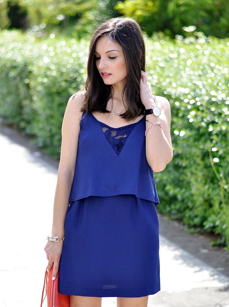 Lookbook Dress_10