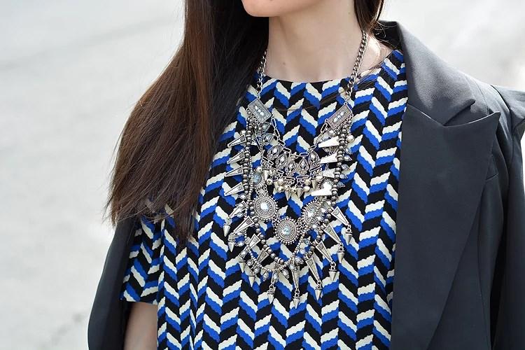 Zara_ootd_outfit_abaday_vestido_espija_tacones_como_combinar_nude_07