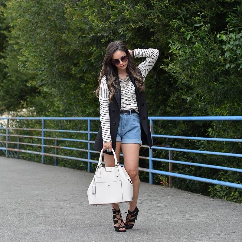 zara_lookbookstore_lookbook_outfit_pepe moll_shein_05