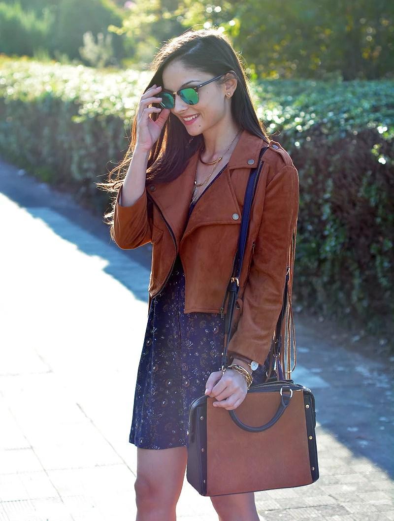 zara_asos_outfit_ootd_lookbook_petitsweet_como_combinar_cazadora_06