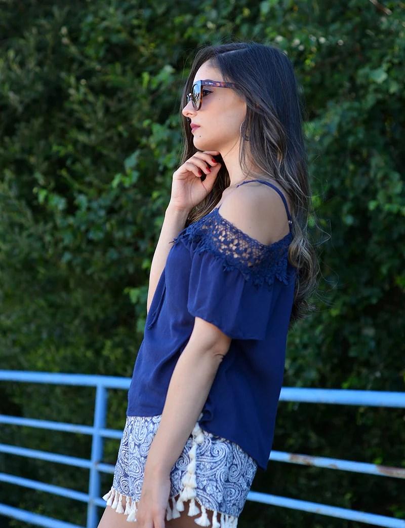 zara_ootd_outfit_lookbook_street style_shein_06