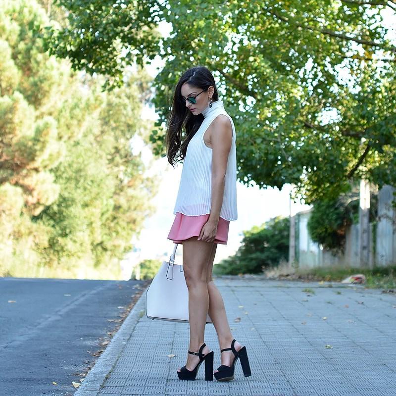 zara_ootd_outfit_lookbook_streetstyle_02