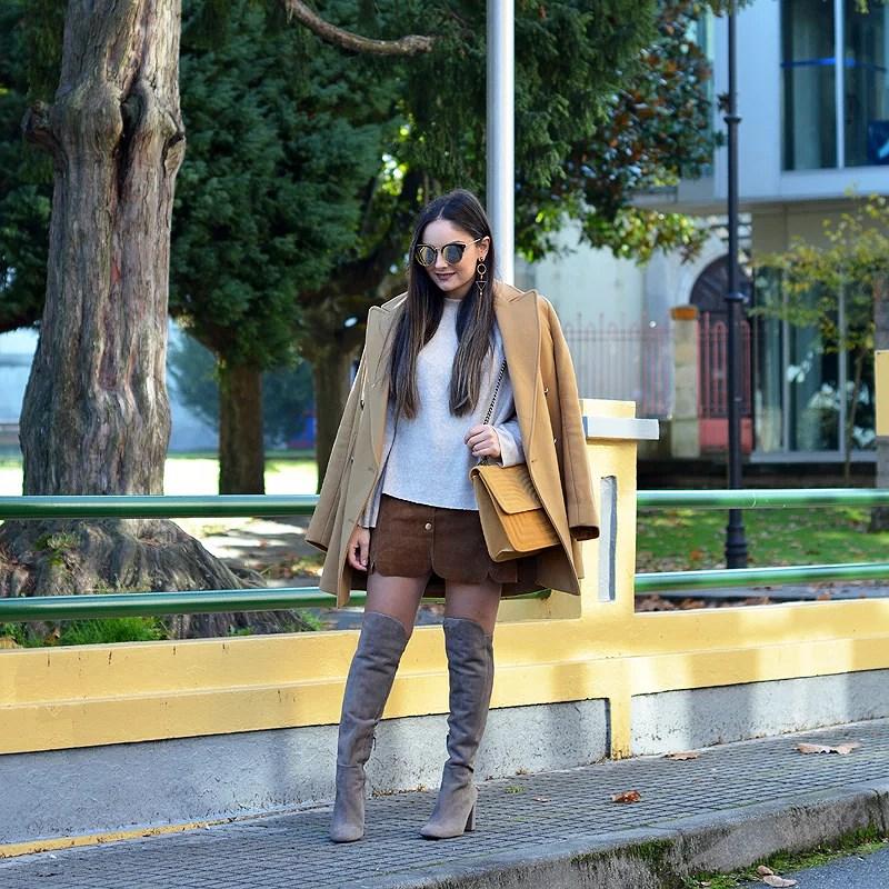 Zara_ootd_outfit_lookbook_street style_asos_07