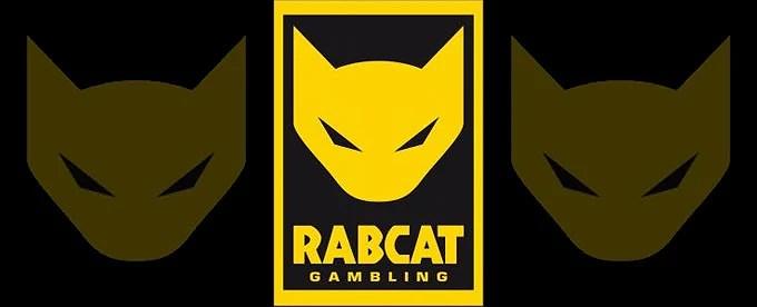 Rabcat Gambling - En fantastisk spelutvecklare för casino från Österrike