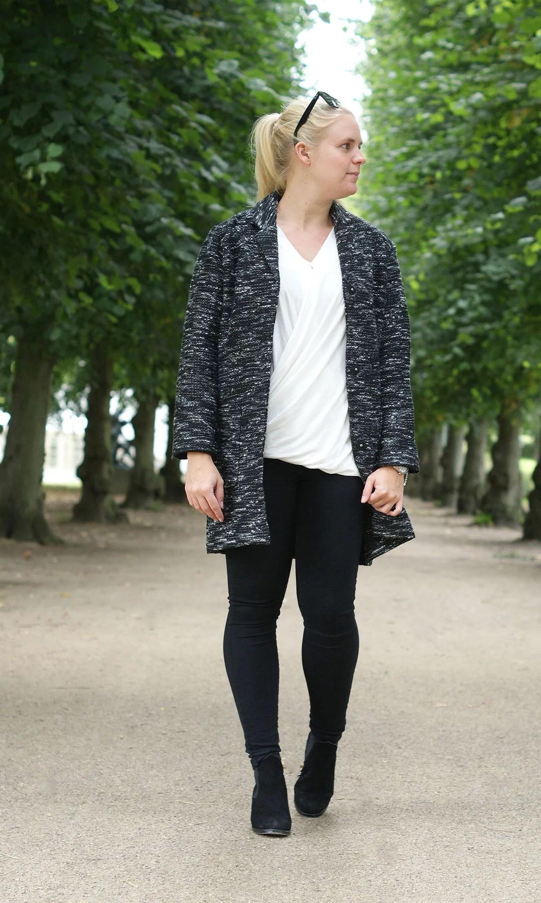 modeblogger-aalborgblogger