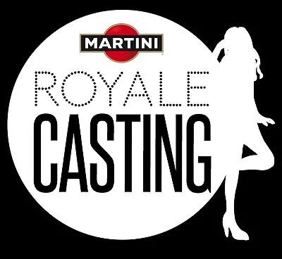Quieres ser Chica Martini?