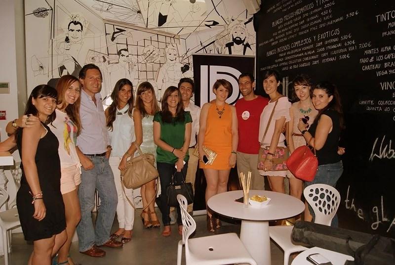 Dassa Bassa & Premiumfest