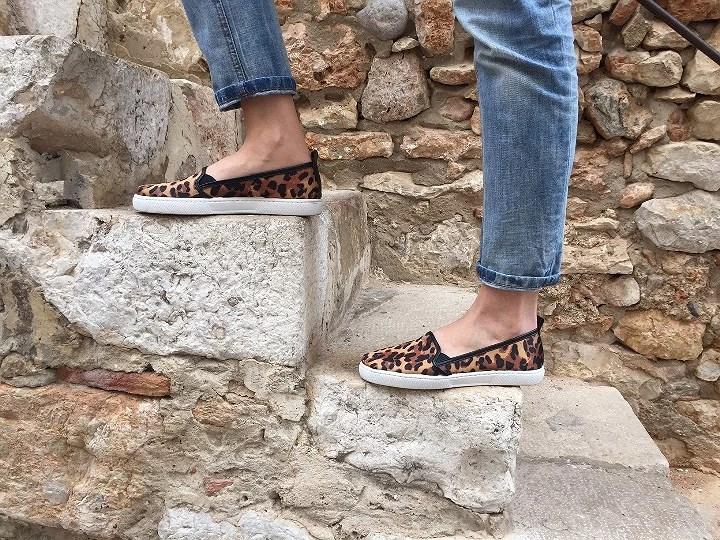blog moda barcelona (2)